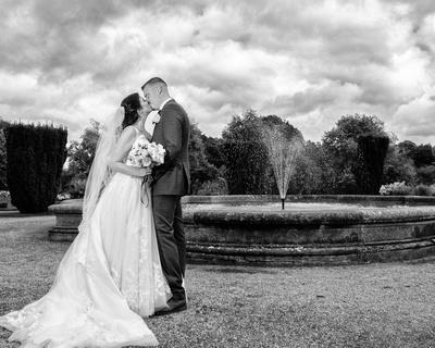 wedding-photographer-bedford-bedfordshire-085