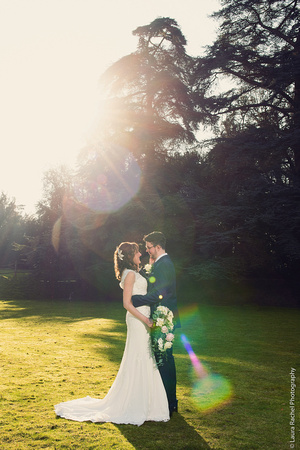 Wedding-Photography-pendley-manor-buckinghamshire-98