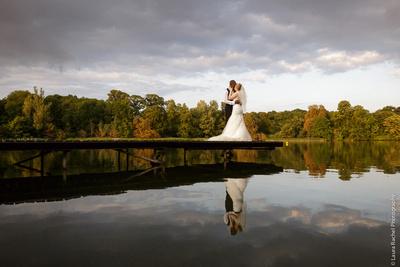 Bedfordshire based photography, Luton Hoo luxury wedding venue