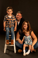 family-photo-shoot-newborn-bump-to-baby-offer-003