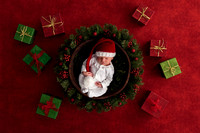 family-photo-shoot-newborn-bump-to-baby-offer-023