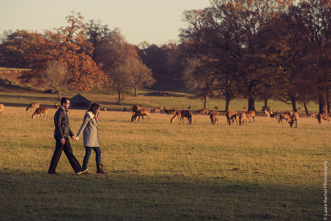 engagement-shoot-couple-photo-photographer-bedfordshire-108